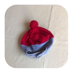 5/$10 Old Navy Toddler Boy Hat Medium
